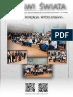 numer1_prev.pdf