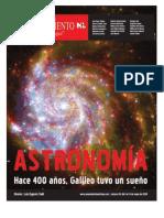 Revista Conocimiento 93