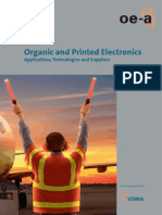 OE-A Brochure2013 Web