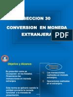 Sección 39 Conversión en ME.pdf