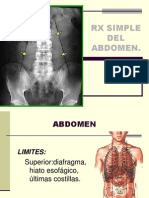 estudioradiograficosimpledelabdomen-101022022758-phpapp01