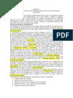 Capítulo 5 embriología langman 2da edicion