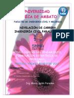 PROYECTO DE FORMULACION DE PROBLEMAS (ANA JIMENEZ, LIGIA VILLACIS, EVELYN CAISAGUANO).docx