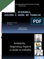 Conceitos_2ºsessão.pptx