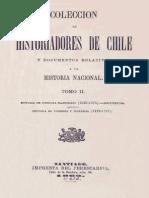 Historia de Chile.pdf