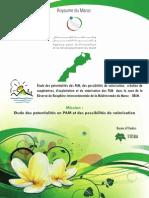 Potentialites_Plantes_Aromatiques_et_Médicinales_dans_le _Nord
