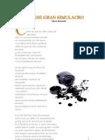 Copia de Poemas módulo lírica podcast.pub _(Sólo lectura_)