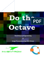 Brochure DoTheOctave 120713 v1