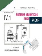 circuitosneumaticosyoleohidraulicos