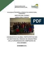 DGP ancobamba.pdf