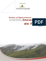 Ordre Operations Incendie 2013(1)