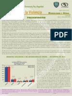 Crime Stats 2012.pdf