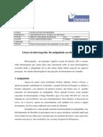 1-portiflio (1)