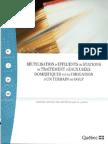 499-AvisReutilisation_EauxUsees.pdf