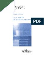 Unite Imagination
