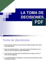 la-toma-de-decisiones-1226032070078317-9