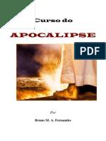 O Curso Do Apocalipse (1)