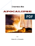 O Curso Do Apocalipse (1)