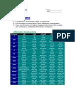 ContractionsList.pdf