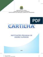 cartilhaIPES