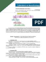 neuromoduladores_nocaogeral_simonebittencourt