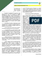 Cap 27 - Farmacologia Dos Disturbios Neurodegenerativos