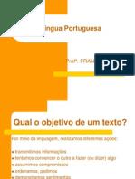 FUNÇÕES DA LINGUAGEM - Cópia