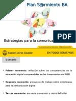 Encuentro Comunicacion Digital Docentes_ 16 de Agosto - V3