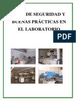 Guia Buenas Practicas de Laboratorio (1)