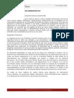 Auditoria Administrativa Equipo 4_Tarea 3 (1)