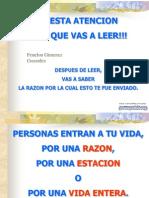 Fenelon Gimenez Gozanlez Personas en Tu Vida-10317