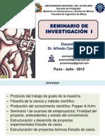 1-SEMINARIO DE INVESTIGACIÓN I