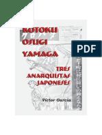 3 Anarquistas Japoneses2