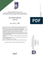 PMES1302_308_004895
