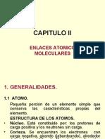 MC 112 - II