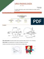 5.Neuro Radiologia