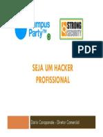 Apresentacaocampus2010 Hacker 100126112908 Phpapp02