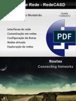 rotasderede-2012-121029213731-phpapp01