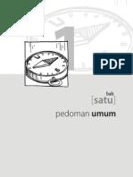 Pedoman Umum Musrenbang-Desa.pdf