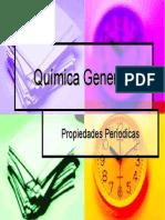 40951_PropiedadesPeriodicas2010