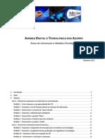 Agenda_Digital_Tecnológica_Azores_2013