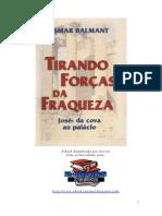Tirando_forças_da_fraqueza_-_Osmar_Balmant