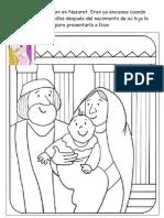 vidamariaparacolorear-100731132606-phpapp01