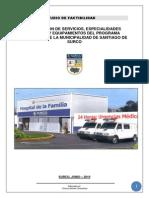 Factibilidad Centro Medico Los Proceres Final%5b1%5d[1]