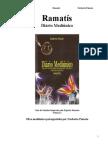 Ramatís - Diário Mediúnico Volume II - Norberto Peixoto