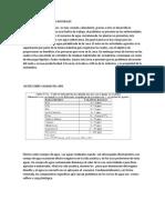 INFORMACIÓN DE FUENTES NATURALES