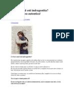 New Microsoft Word Document (7)