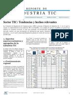 20120829 Reporte Industria