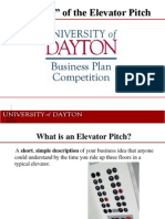 Elevator Pitch Tips1_v2