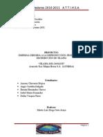 Escrito Proyecto Tilapias3.doc